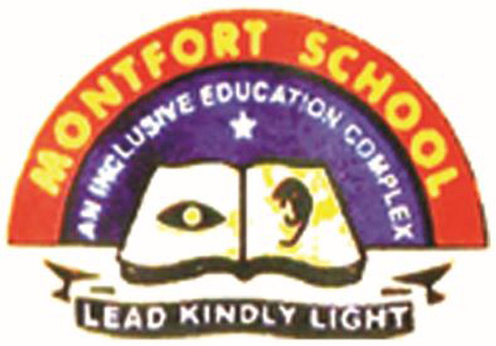 Montfort School (CBSE) Guwahati